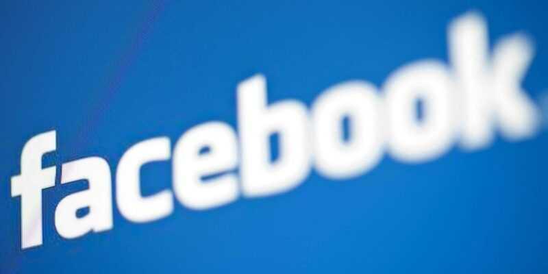 Facebook распознает ваше лицо на фото, даже если вас не отмечали (fc75f675571d35c8da3a0e2ba71f)