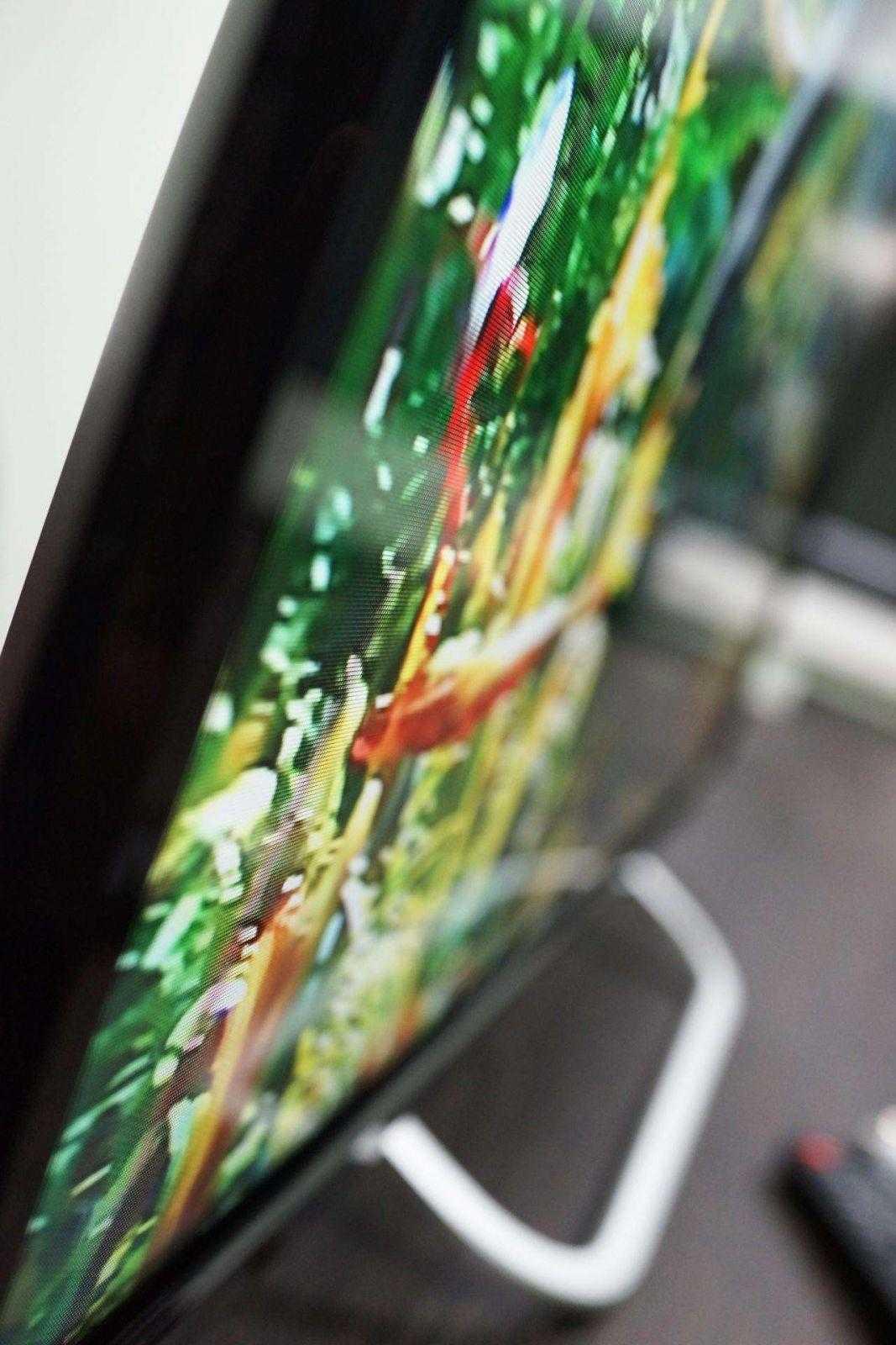 Разумный выбор: обзор 43-дюймового телевизора Prestigio Wize 1 (p20)