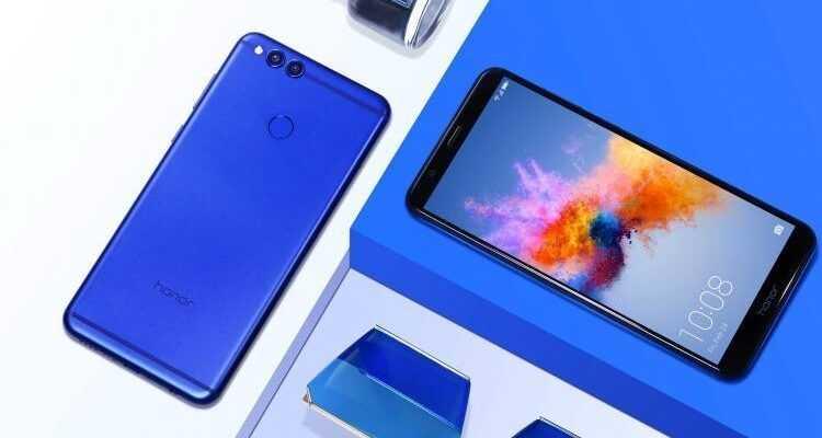Huawei начали продажи Honor 7X (sm.0 15a4c9 82711b85 orig.750)
