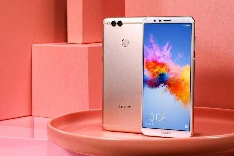 Huawei начали продажи Honor 7X (sm.0 15a4ce 12817f71 orig.750)