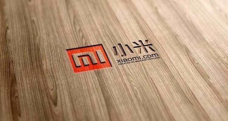 Xiaomi подарит Mi Band 3 за пробежку в 3 километра (xiaomi logo redmi note 2. 750)