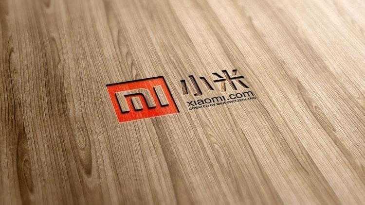 Капитализация Xiaomi превысила $50 млрд (xiaomi logo redmi note 2. 750)