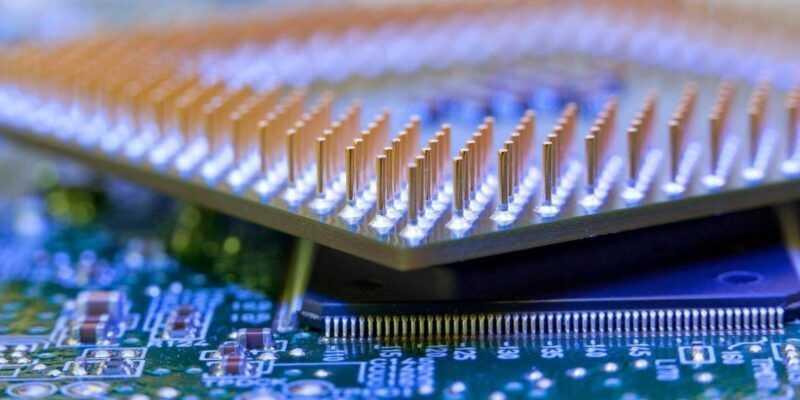 Meltdown – «одна из худших найденных уязвимостей процессоров» (1466509020 processor kilocore 001)