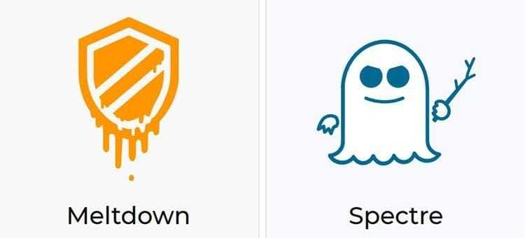 Meltdown и Spectre: Microsoft исправляет ошибки Intel (6)
