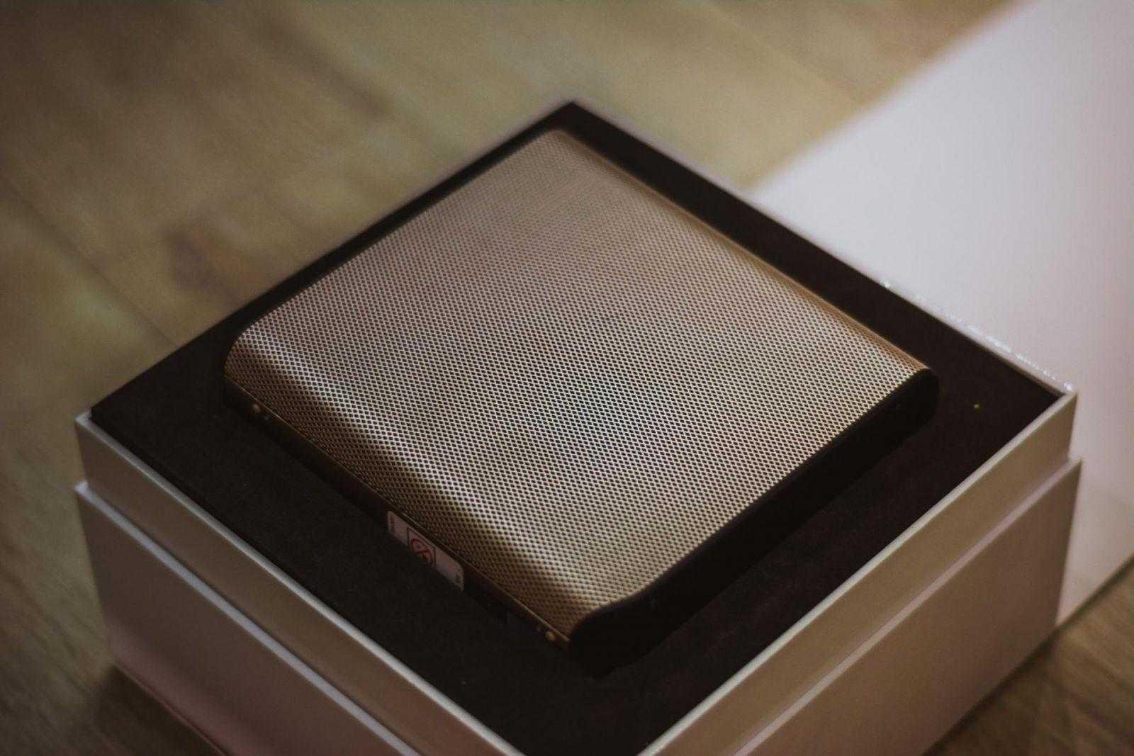 Обзор проектора Sony Xperia Touch. Потрогай виртуальность (DSC 5906)