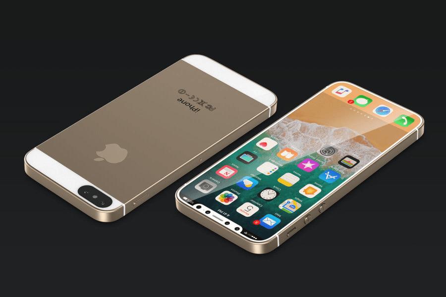 Слухи: Apple сокращает производство iPhone X и думает повременить с iPhone SE 2 (image 32 1)