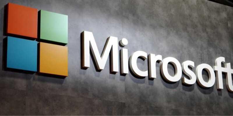 Meltdown и Spectre: Microsoft исправляет ошибки Intel (lbl2km9j)