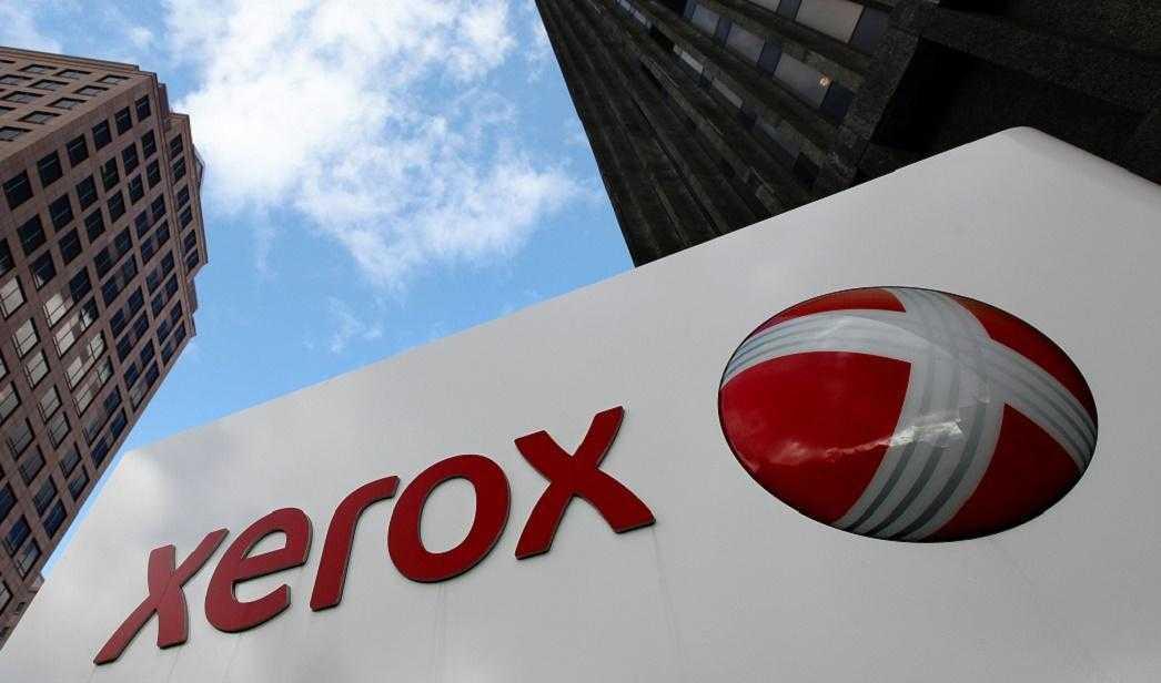 Fujifilm получит Xerox, но потеряет несколько тысяч сотрудников ()
