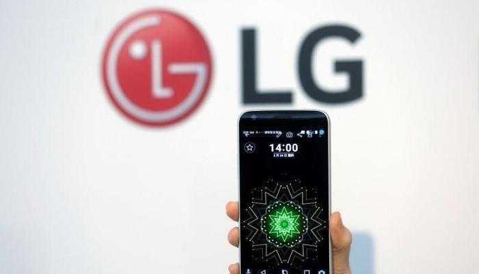 LG представит новый V30 с ИИ-камерой на MWC 2018 (175961 2837103 updates)