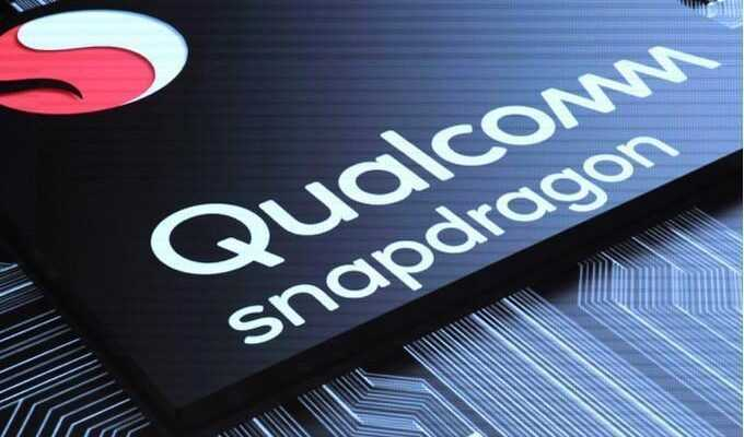 MWC 2018. Qualcomm представил новые Snapdragon 700 (New Snapdragon 700 series unveiled fusing premium features into the midrange)