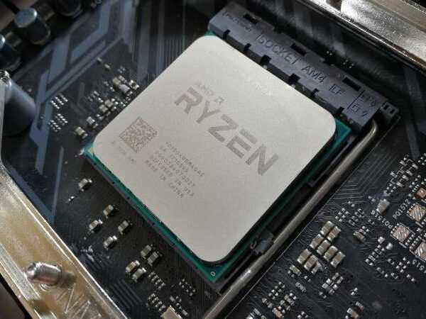 AMD готовит Ryzen 3 2200GE и Ryzen 5 2400GE APU с уменьшенным TDP (amd ryzen with graphics apu bristol ridge 678 678x452)