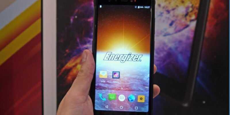 MWC 2018. Energizer создал телефон с большой батареей (ba64cc3d17 d45EywZrvwMaX9eGhrQHQh e1519809795893)