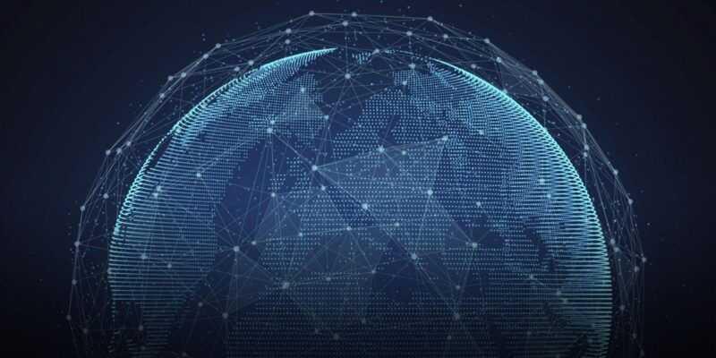 Криптовалюта: новая надежда (blockchain08)