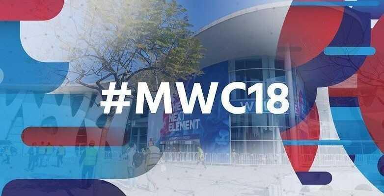 MWC 2018. Самые ожидаемые анонсы новинок (jiL7ABa4yfOc)