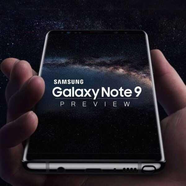 У Galaxy Note 9 не будет сканера отпечатков под экраном (maxresdefault 1)