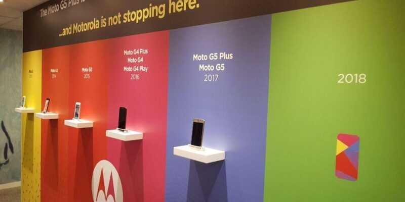 MWC 2018. Moto не покажет новых смартфонов (zUcX6qBk8SUZb3bNnkogYF 970 80)