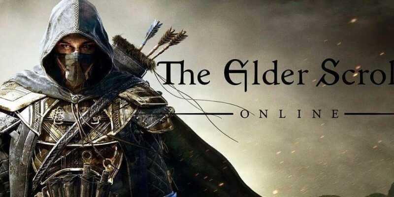 Три дня бесплатной игры в The Elder Scrolls Online (ESO)