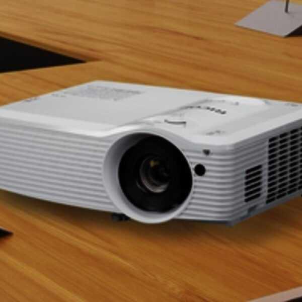 Ricoh дополнила линейку проекторов для бизнес-задач (Ricoh PJ X5770 e1521618006502 1)