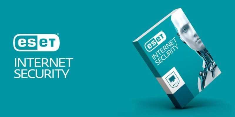 ESET NOD32 обнаруживает все образцы вредоносного ПО (EIS thumbnail)