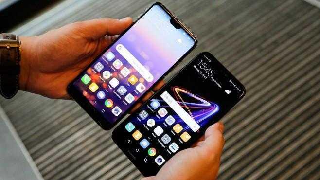 Huawei P20 lite представили в России (Huawei P20 und P20 Lite 658x370 ef4d627e3e612926)