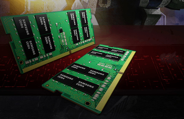 Samsung начала производство DDR4-памяти объёмом 32 Гбайт (11 e1527670167321)