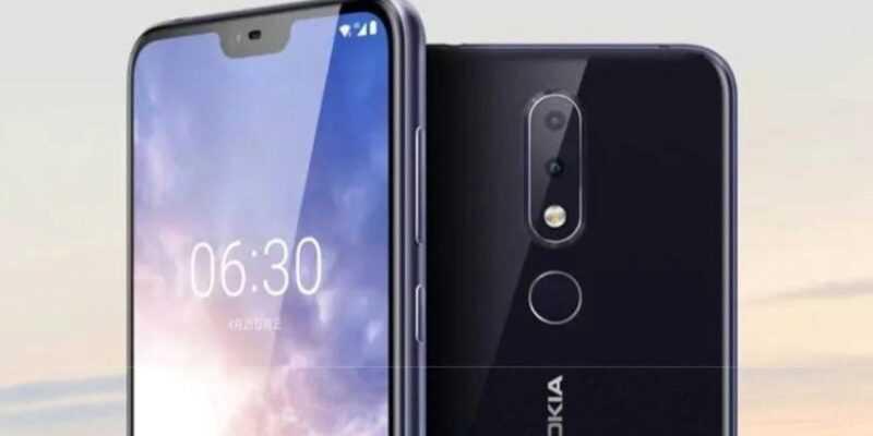 Все смартфоны Nokia получат обновление до Android P (3a63db1e 1c37 48bf aabf 357290ae0021 850)