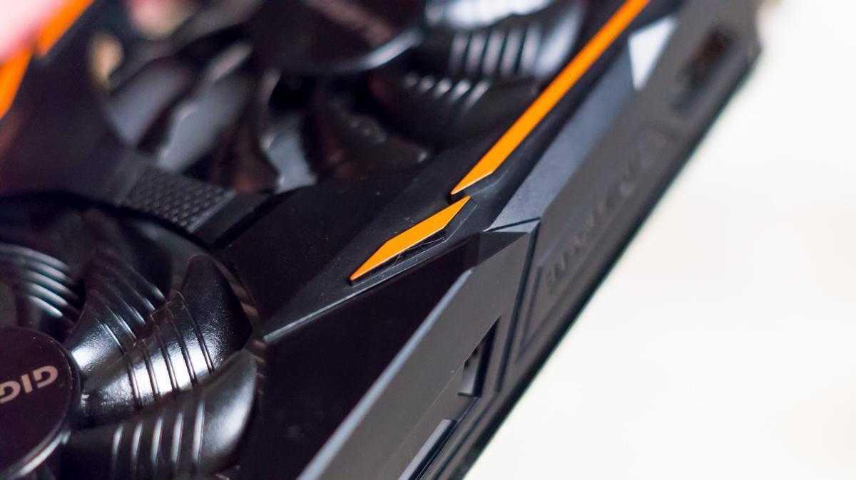 Gigabyte GTX 1050 2GB 22
