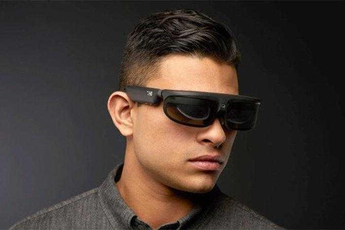 Qualcomm выпустил XR1: чип Snapdragon, предназначенный для AR и VR (Qualcomm XR1 is official A Snapdragon chip intended for AR and VR)