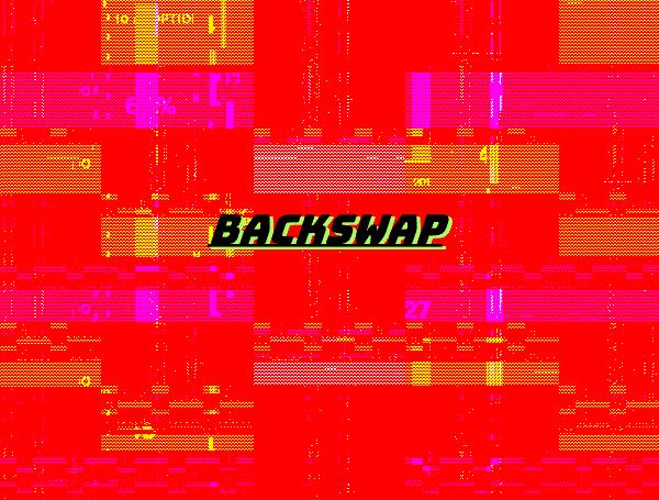 Троян BackSwap нашел новый способ кражи денег со счетов (BackSwap trojan)