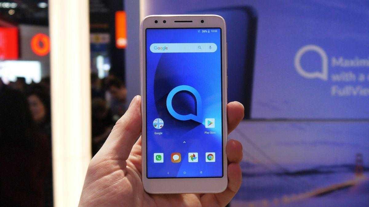 В России вышел смартфон Alcatel 1X (Pcfr73ct69rqVoi6sYgktn 1200 80)