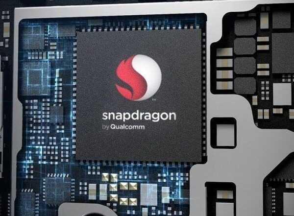 Computex 2018. Qualcomm представил Snapdragon 850: второе поколение процессоров для Windows (Qualcomm Snapdragon 850 SoC Representational Photo Credit Softpedia News 784x441 1)