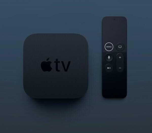 WWDC 2018. В Apple TV 4K появится Dolby Atmos и заставки с видами Земли (apple tv 4k 1000x526 1)