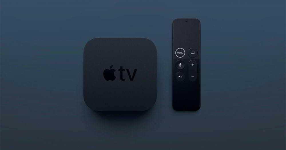 Apple TV нового поколения сможет показывать видео 120 Гц (apple tv 4k 1000x526 1)