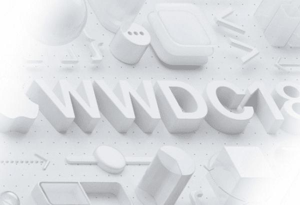 Apple WWDC 2018. Прямая видеотрансляция презентации Apple на русском языке (gsmarena 001)
