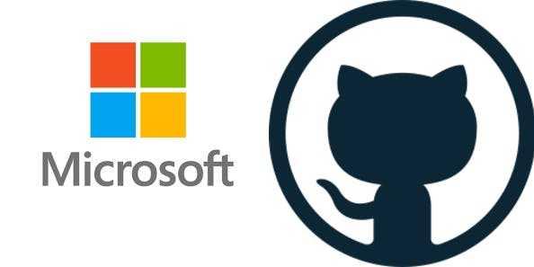 Microsoft покупает GitHub. Уже купил (microsoft github)