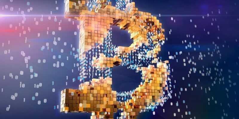 Акции добывающих компаний будут выпускаться в токенах на блокчейне (0 1fe62e 29721bdc orig)