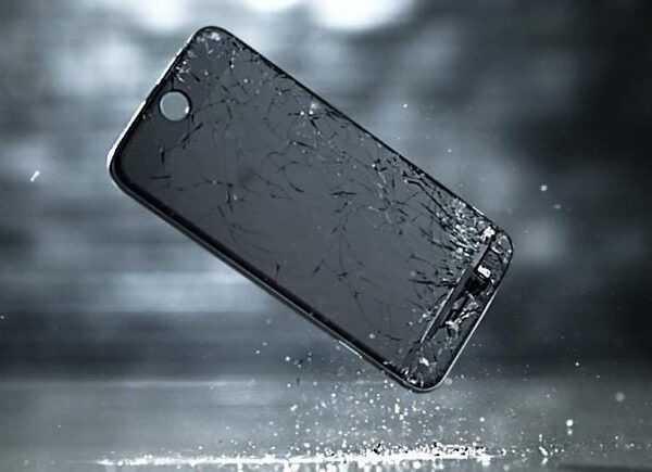 Apple будет менять дисплеи iPhone в 9 городах России (0a6b7a3539cfa5ba5bd9dcb9808e572b)