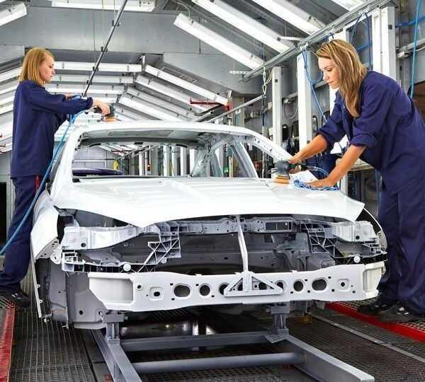 Торговые секреты Tesla, Ford, Toyota и General Motors появились в публичном доступе (1485556904 Vsevolozhskiiy zavod Ford 2)