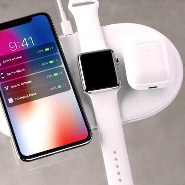Apple запатентовала новый способ зарядки своих устройств (8010812F 510F 4CDD 9BA2 156FF92F1638)