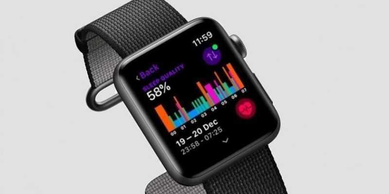 В Интернете появилось видео с Apple Watch Series 4 (Bez nazvaniya 3)