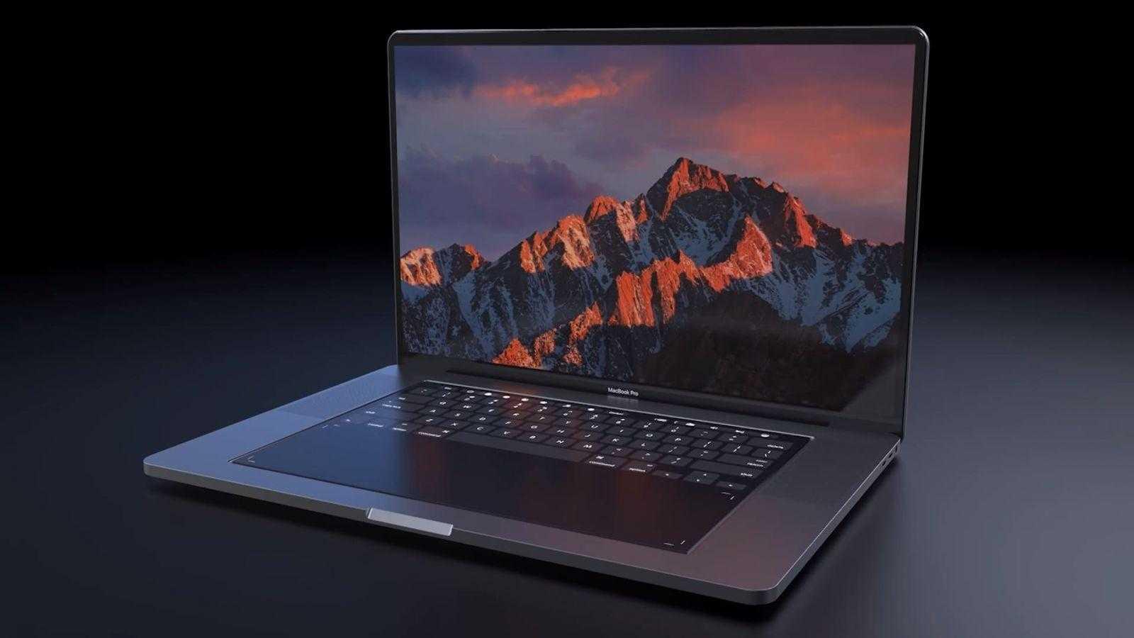ТОП-9 крутых фишек Apple MacBook Pro 2018 (Bezymyannyj iloveimg compressed)