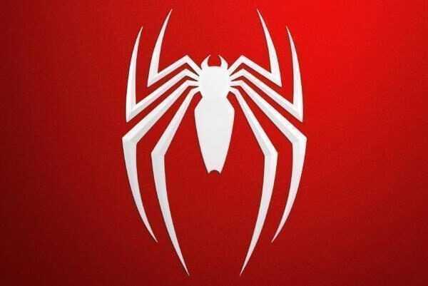 Sony анонсировала лимитированную красную версию PS4 с Человеком-Пауком (Marvels Spider Man Desktop Wallpaper 2 e1532071814517)