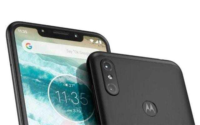 Motorola представит новый телефон с увеличенным аккумулятором (Motorola One Power 800 x 500 2 640x400 1)