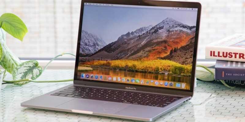 ТОП-9 крутых фишек Apple MacBook Pro 2018 (aHR0cDovL3d3dy5sYXB0b3BtYWcuY29tL2ltYWdlcy93cC9wdXJjaC1hcGkvaW5jb250ZW50LzIwMTgvMDcvbWFjYm9vay1wcm8tMTMtMjAxOC0wMjItVEguanBn large large)