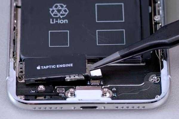 В Интернет слили внутренние инструкции Apple по ремонту IPhone — ВИДЕО (detail 0989fc36b379b40774e7781634388ac0)