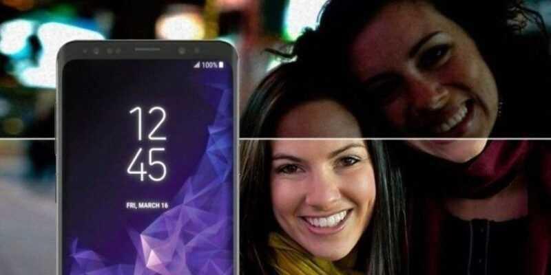 Sony анонсировала самый крутой модуль камеры для смартфонов (gsmarena001003 315c5056caed43d5bb85bef636551ea6)