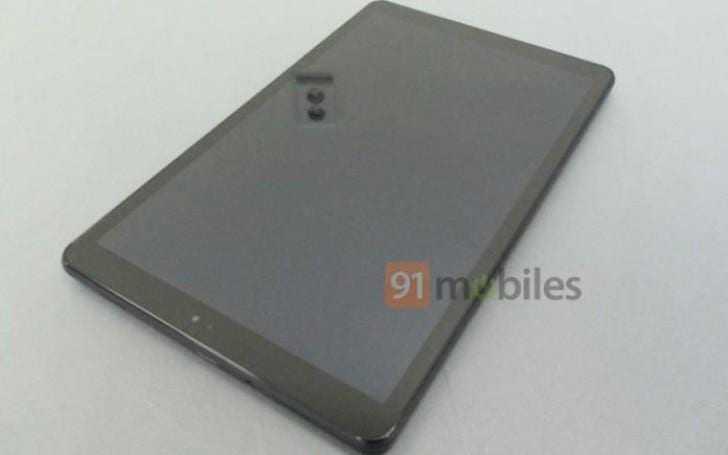 Samsung представит еще один планшет 9 августа (gsmarena 002 2)