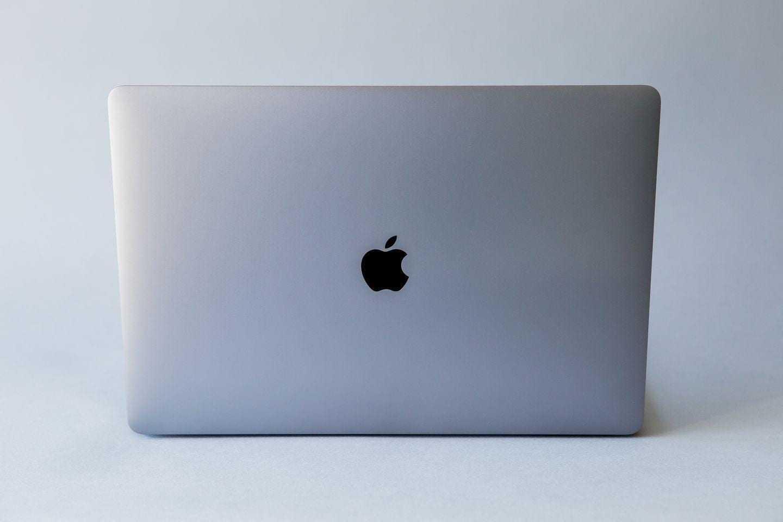 ТОП-9 крутых фишек Apple MacBook Pro 2018 (https 2F2Fblueprint api production.s3.amazonaws.com2Fuploads2Fcard2Fimage2F8134012F3cc43c1d e127 4866 94e4 111efa3f3b92)