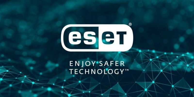 ESET раскрывает детали кибершпионской операции (og technology 001)