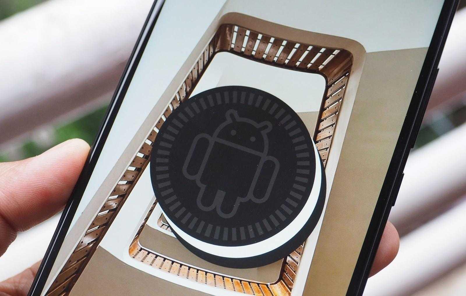 ТОП-5 причин купить Xiaomi Mi A2 (xiaomi mi a2 3 0 e1532515795676)